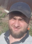 Alex , 29  , Voronezh