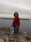Lana, 47  , Samara