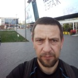 Ivan, 41  , Sieradz