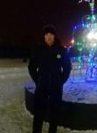 Алексей, 22  , Aleksandro-Nevskiy