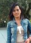 Benedetta, 44 года, Foiano della Chiana