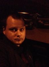 Stepan Karasev, 29, Russia, Naro-Fominsk