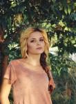 Kiriana Zueva, 35  , Luxembourg