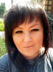 Milena, 34, Russia, Ulyanovsk