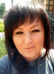 Milena, 35  , Ulyanovsk