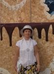 Margarita, 58, Minsk