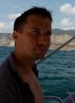 Ruslan, 36  , Khandyga