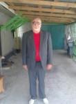 Lev, 73  , Nova Kakhovka
