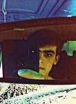 beka, 18  , Samarqand