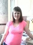 EVgEsHKa, 34, Kemerovo