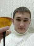 Sergey, 27  , Naberezhnyye Chelny