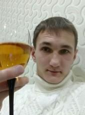 Sergey, 27, Russia, Naberezhnyye Chelny