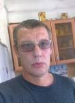 sergey, 60  , Sovetsk (Kaliningrad)