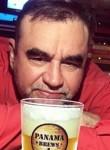 Эдуард, 51  , Panama
