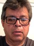 Moses Gutierrez, 64  , Upland