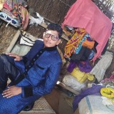 Tosif, 18  , Homnabad