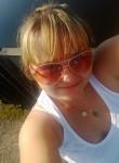 Anastasiya, 36, Perm