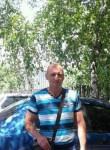 Aleksandr, 45, Uman