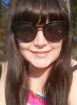 Ekaterina, 21  , Medvezhegorsk