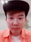 이정원, 30  , Daejeon