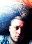 Andrey, 25  , Anopino