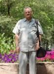 Bezil , 59  , Chisinau
