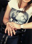 Kseniya, 25  , Lysyye Gory