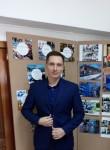 Aleksey, 34  , Kusa