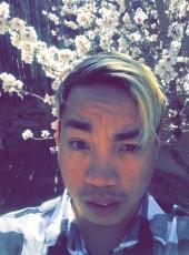 jordan oson, 24, United States of America, Alamogordo