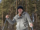 VLADIMIR, 56 - Just Me Photography 1