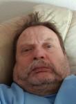 Sommer , 65  , Adorf