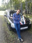 sheldyakov12