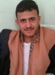 عبدالمجيد, 24  , Sa dah