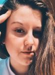 Carla Martínez, 18, Palafrugell