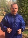 Nihat, 67  , Konya