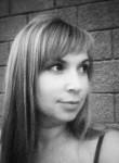 Tatiana, 38  , Nova Odesa