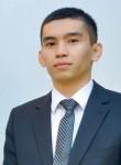 Есбол, 26 лет, Астана