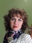 Anna, 32  , Tayga