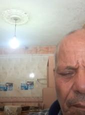 السيد, 52, Libya, Benghazi