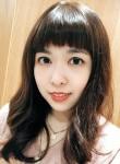 Grace, 26, Taipei