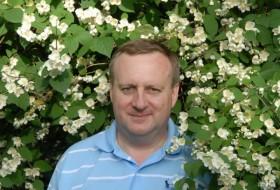 Aleksandr, 54 - Just Me