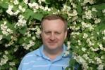 Aleksandr, 54 - Just Me Для кого жасмин, для кого чубук