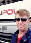 Nikolay , 49  , Chelm