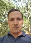 Jorge fernando, 43  , Merignac