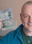 Andrey, 39  , Chapayevsk