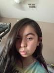 Destiny Rico, 18  , Ciudad Juarez