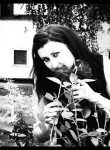 vv, 18  , Hrebinka