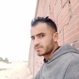 Sadam, 28  , El Oued