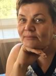 Marina, 52, Penza