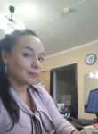 Alla, 32, Krasnoyarsk